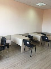 Аренда офиса, Ставрополь, Ул. Пирогова - Фото 2