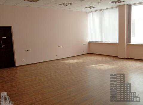 Офис 454 кв.м, ЮЗАО, Научный проезд д.19 - Фото 1