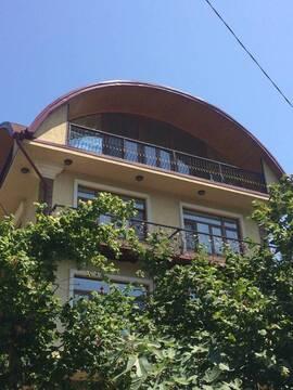 Продажа дома, Сочи, Ул. Краснодонская - Фото 5