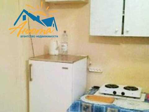 Продам комнату в блочном общежитии в Обнинске, Горького 6 - Фото 2