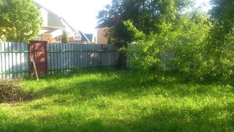 Дом с участком Малые Вяземы - Фото 4