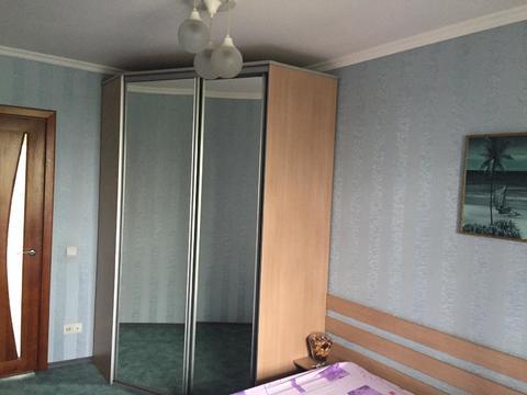 Четырехкомнатная квартира в г. Кемерово, Ленинский, пр-кт Ленина, 143 - Фото 3