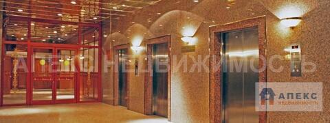 Аренда офиса 36 м2 м. Тимирязевская в бизнес-центре класса В в . - Фото 2