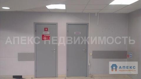 Продажа помещения свободного назначения (псн) пл. 82 м2 под авиа и ж/д . - Фото 5