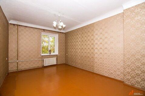 Продажа квартиры, Салават, Ул. Уфимская - Фото 4