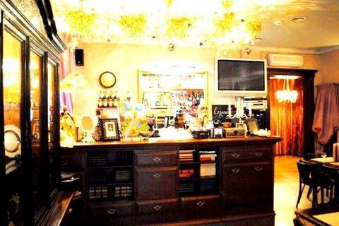 Востребованный ресторан вместе с помещением - Фото 1