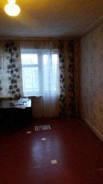 Продам комнату 17.6 кв ул. Дачная д.7 - Фото 1