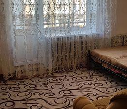 Аренда квартиры посуточно, Нальчик, Ул. Идарова - Фото 2