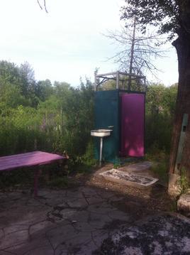 Дача на дальних садах - Фото 4