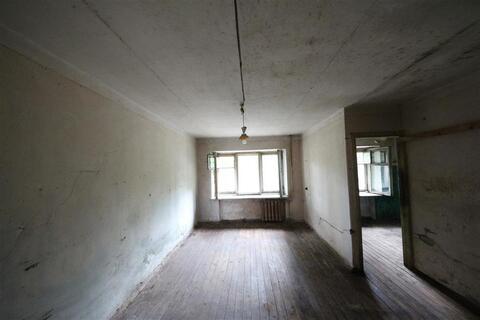 Улица Гагарина 79; 2-комнатная квартира стоимостью 1200000 город . - Фото 2