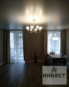 Продаётся 2-х комнатная квартира , Наро-Фоминский р-он, г. Апрелевка, - Фото 5