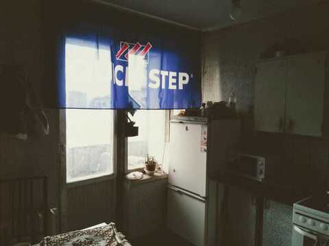 Продаю квартиру рядом с метро Люблино - Фото 5