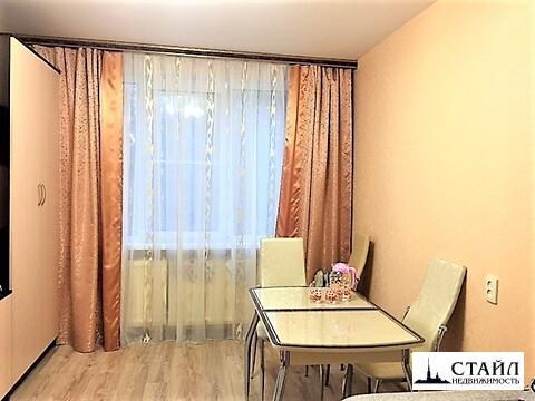 3-ком. квартира общей площадью 75 кв.м, проспект Большевиков, 39 - Фото 1
