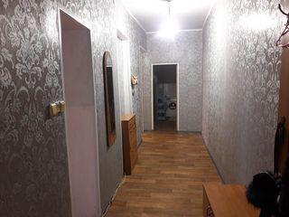 Аренда квартиры, Норильск, Ленинский пр-кт. - Фото 1