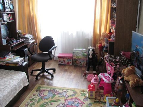 Сдам 2 квартиру в д.Крюково Чеховский р-н - Фото 3
