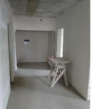 Продам 2-х комнатную квартиру в новом монолитном доме - Фото 4