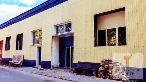 Объявление №1745168: Продажа коммерческого помещения. Беларусь