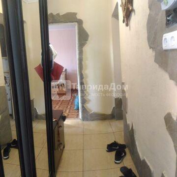 Продажа квартиры, Феодосия, Ул. Чкалова - Фото 1