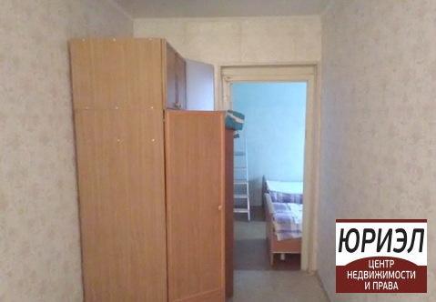 Сдам 2к Батурина 15, 2 этаж, 53/30/9+балкон, есть все для проживания - Фото 4