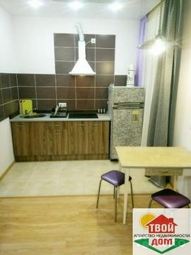 Сдам 1-к квартиру-студию 31 кв.м. в г. Малоярославец - Фото 4