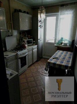 Комната в 3-х комн. квартире по ул.Мира 42 - Фото 3