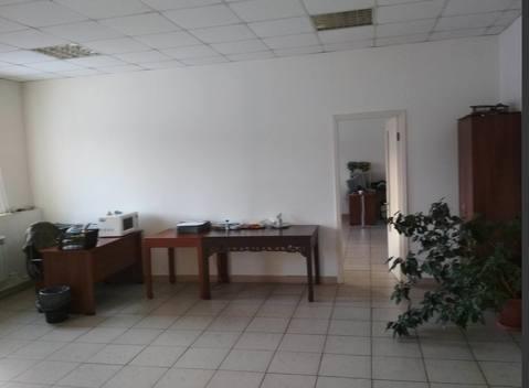 Продажа осз, Всеволожск, дорога жизни д.15 - Фото 5