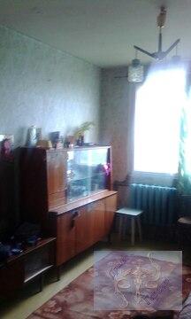 Продам 1/2 долю от 3-х комнатной квартиры в дер. Нурма, д. 15, Тосн. р - Фото 1