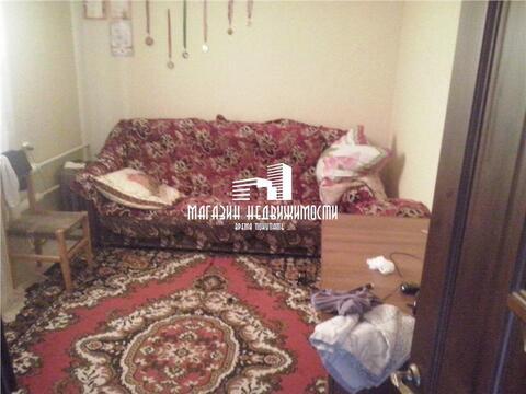 Продается Дом из 4-х комнат в р- не скэп, об пл120 кв м+5,7 сот, по ул . - Фото 2