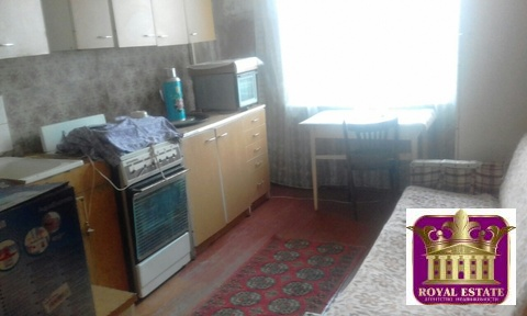Продажа 3 комнатной квартиры в п. Школьное - Фото 1