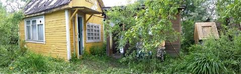 Земельный участок (дача), Калужская область, СНТ Маяк - Фото 2