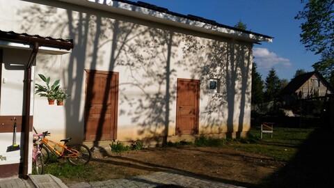 Продам 3-к квартиру, Кубинка Город, Минское шоссе 1 - Фото 2