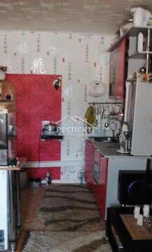 Продажа, Комнаты, город Геленджик - Фото 5