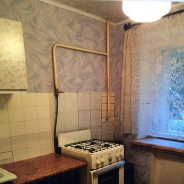 Сдается 1-комнатная квартира в жилом состоянии - Фото 2