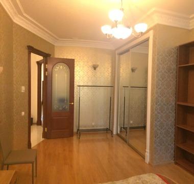 Квартира, ул. Сакко и Ванцетти, д.99 - Фото 5