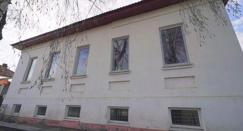 Продам: дом 144 м2 на участке 25 сот. - Фото 1