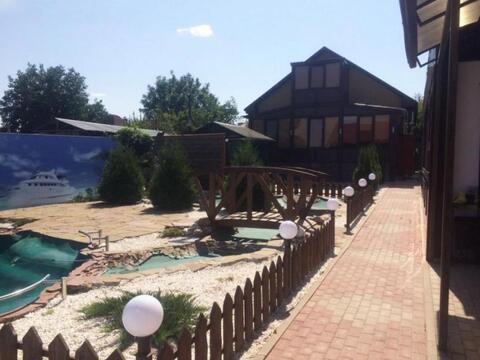 Аренда дома, Белгородский район - Фото 1