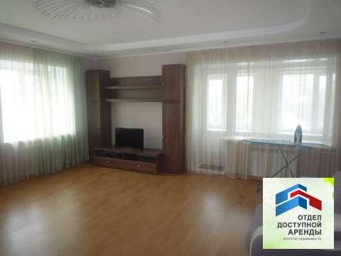 Квартира ул. Жилиной Ольги 33 - Фото 2