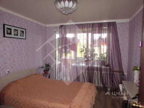 Продажа квартиры, Рязань, Ул. Затинная - Фото 1