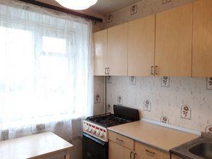Аренда квартиры, Ижевск, 8-й Подлесный проезд - Фото 1
