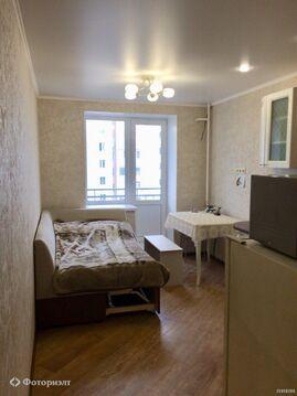 Квартира 1-комнатная Саратов, Кондитерская фабрика, ул Техническая - Фото 3