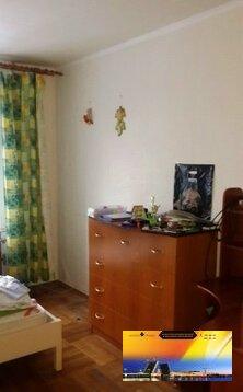 Квартира в Великолепном месте, 7 мин. от метро Удельная в кирпичном до - Фото 1