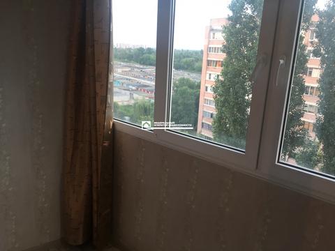 Продажа квартиры, Воронеж, Ул. Димитрова - Фото 3