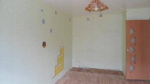 Продается 1-ая квартира в г.Александров по ул.Терешковой - Фото 2