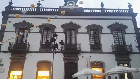 Объявление №1887033: Продажа виллы. Испания
