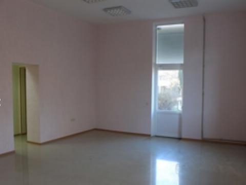 Продажа офиса, Севастополь, Василия Блюхера Улица - Фото 2