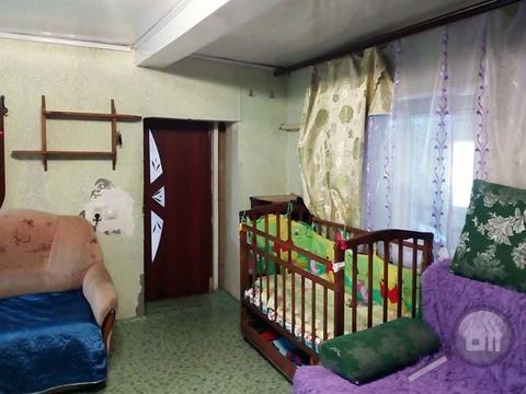 Продается половина дома с земельным участком, ул. Нейтральная - Фото 5