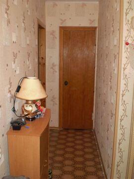 Продажа квартиры, Евпатория, Ул. 9 Мая - Фото 2