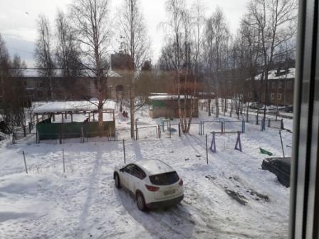 Кедрова 16 - Фото 2