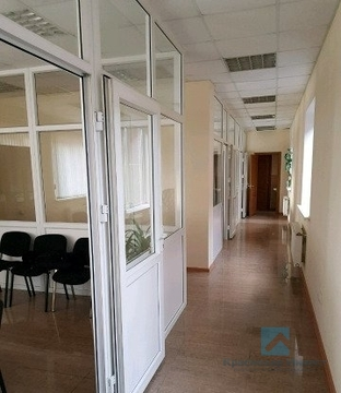Аренда производственного помещения, Краснодар, Ул. Центральная - Фото 4