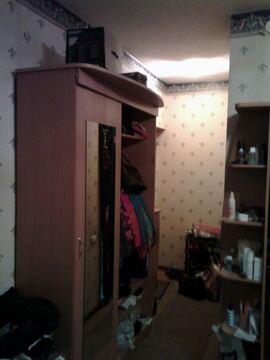 Продажа 2-комнатной квартиры, 34.8 м2, Свердлова, д. 17 - Фото 5